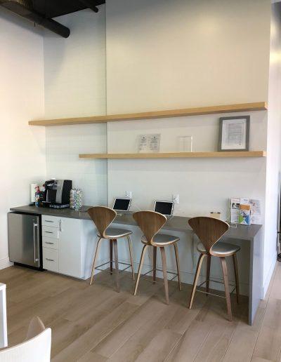 kitchen cabinets near me